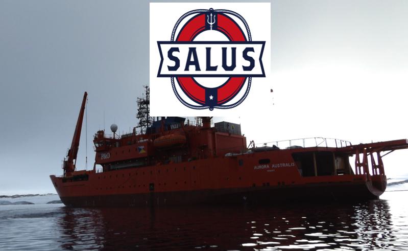 AURORA SALUS
