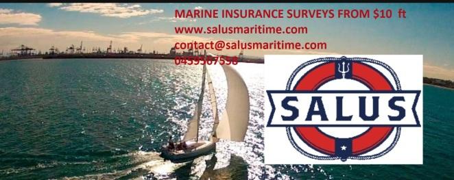 10ft Insurance offer2