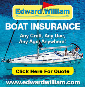 Edward William Advert