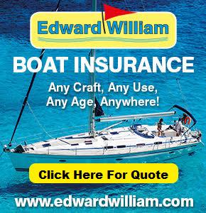 Edward William Advert